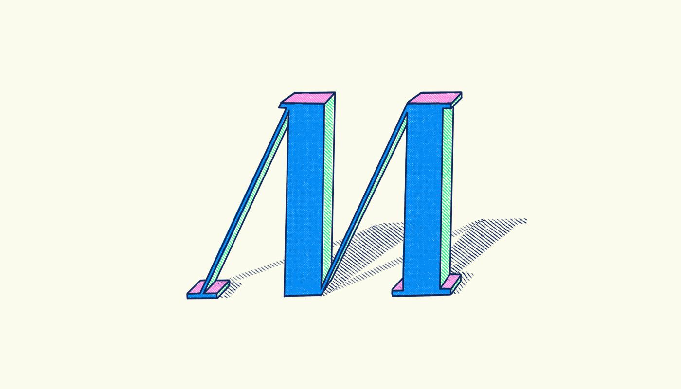 Behance_M
