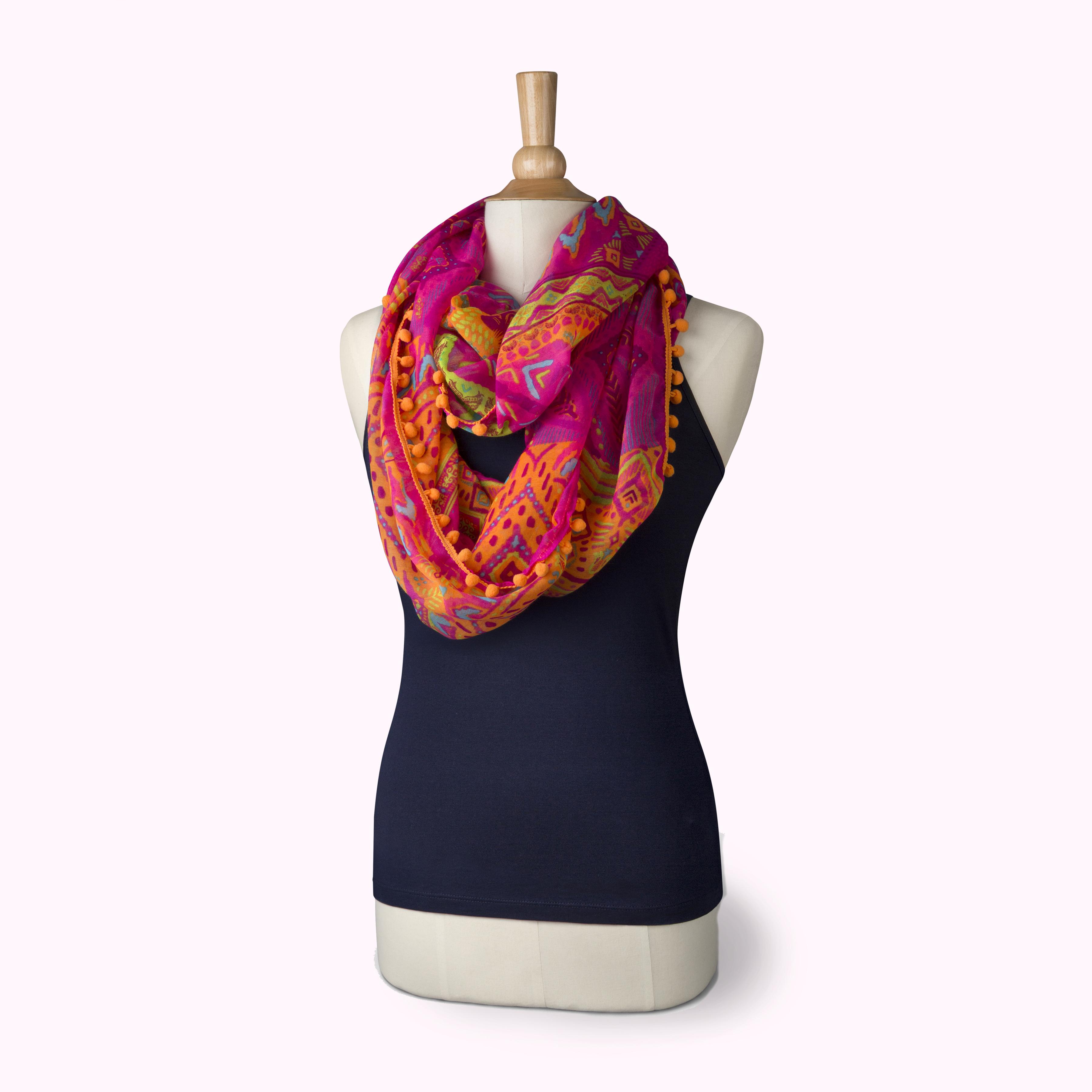 InfinityScarf_0144_PK_02