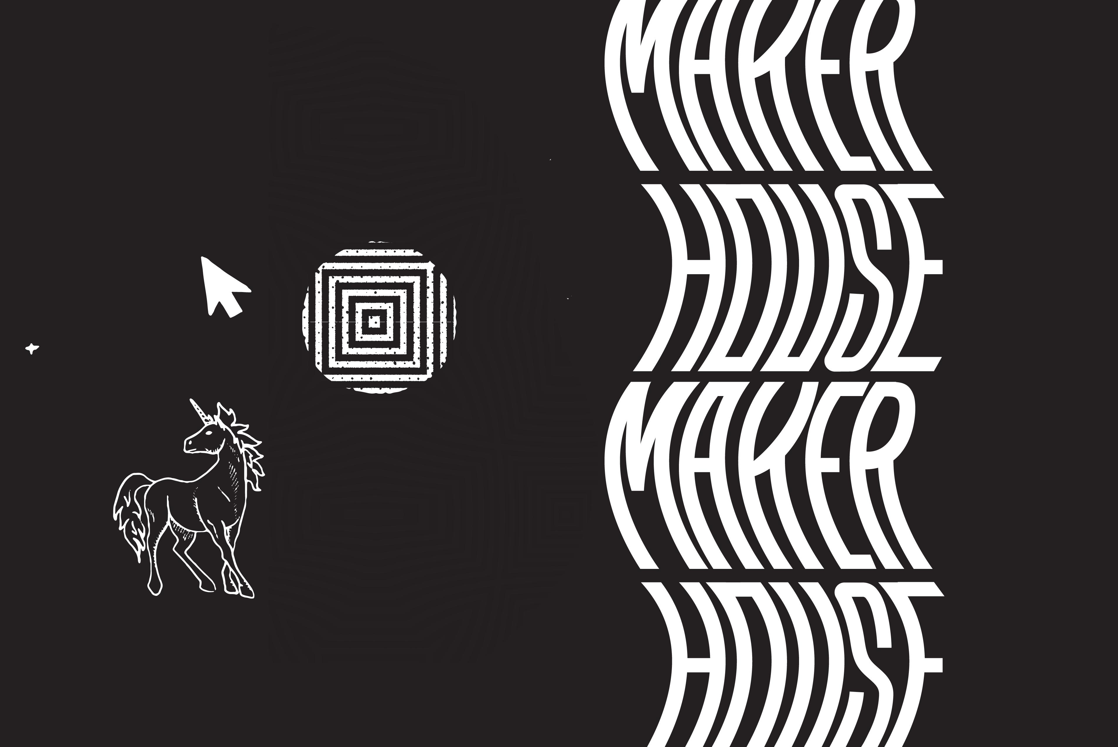 MAKE01001_Makerhouse_Disciplines_JC_C01-02