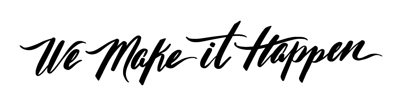 MHLettering_JC_01-02