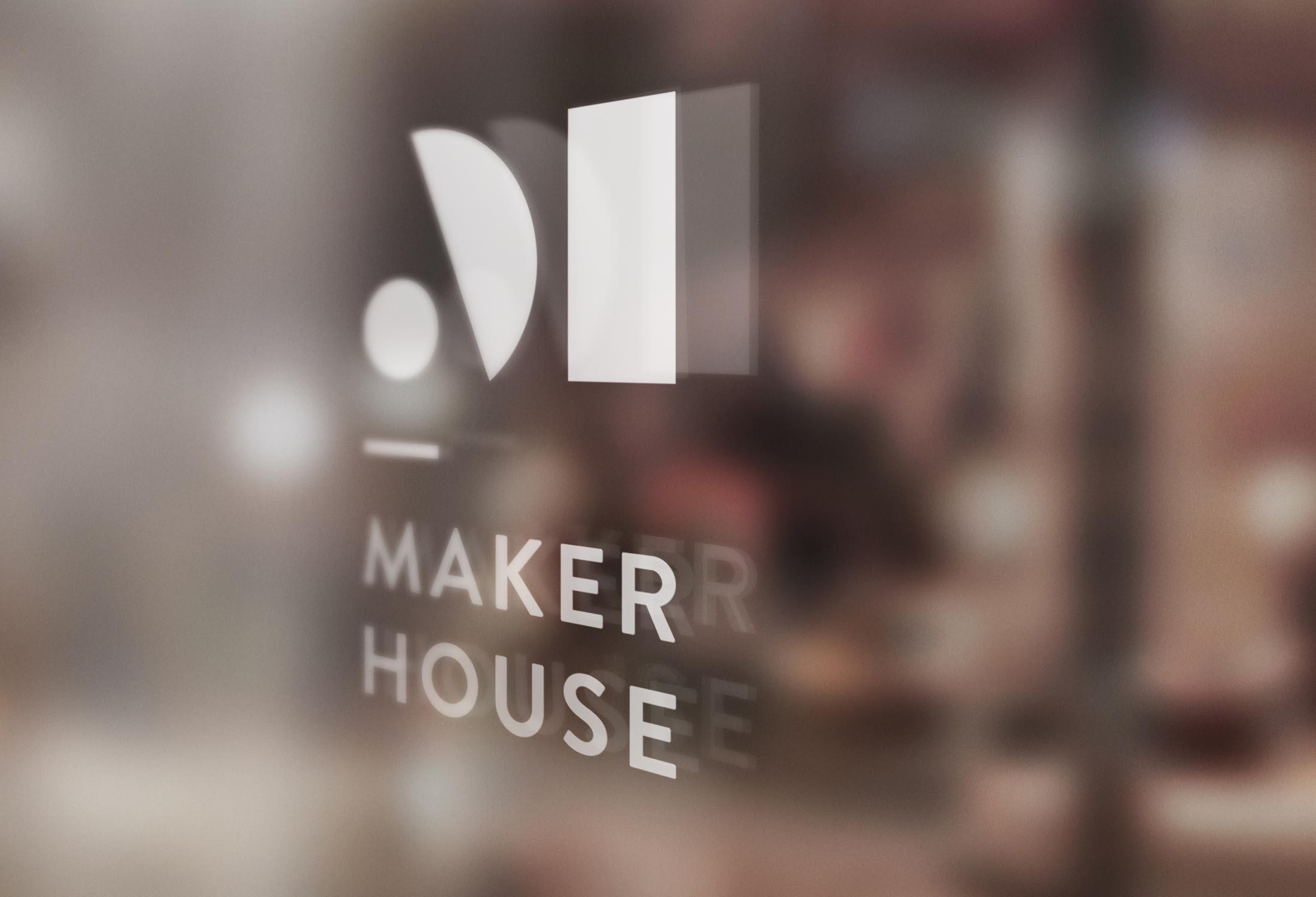 Makerhouse_signage_01