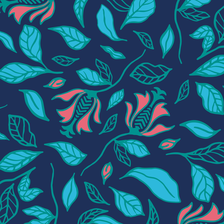 FWIP00453_2019WIPScarf_patterns_JC_C02-01