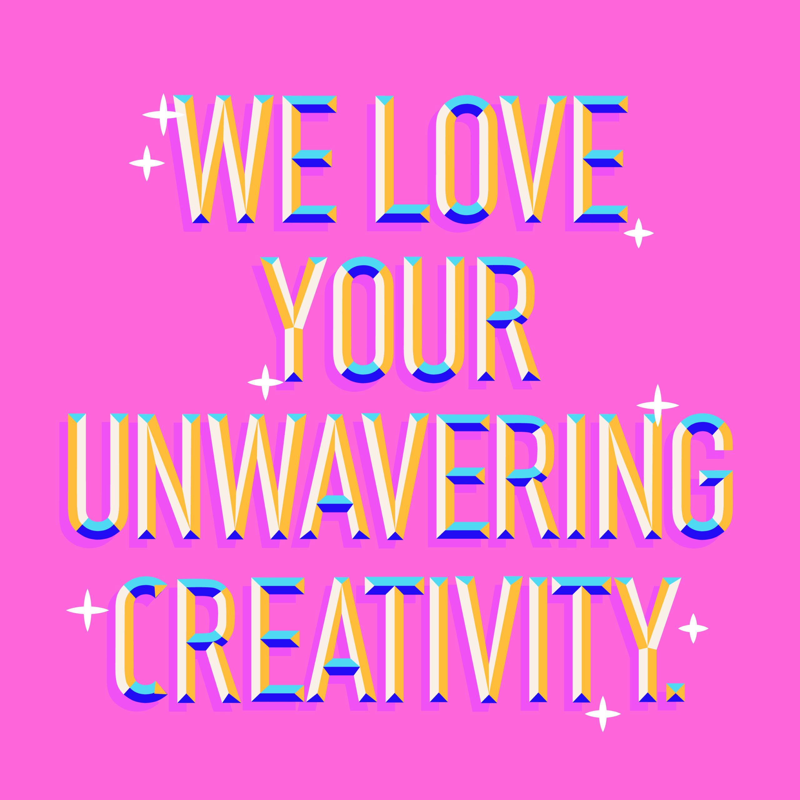 LoveNoteDay_Designs_03-03