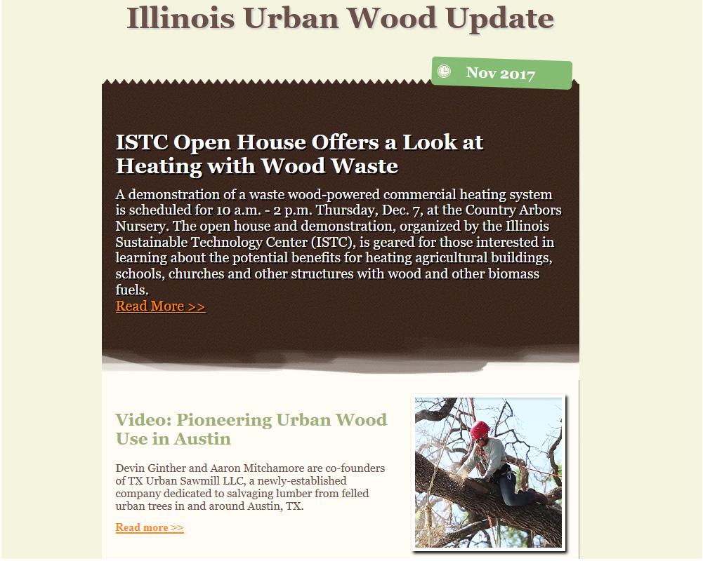 IL-Urban-Wood-Update