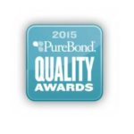 This image has an empty alt attribute; its file name is CFP-PureBond-Logo-150x150.jpg