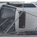 Car Accident Near Edwardsville 10 Injured in Crash