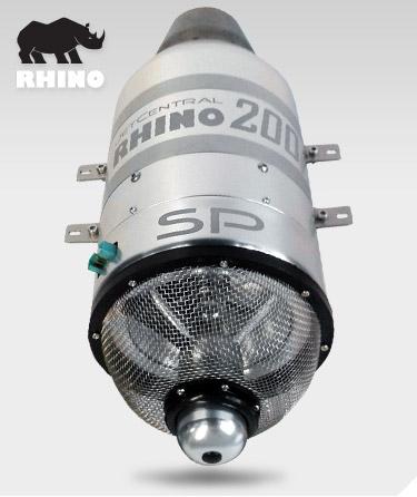 Rhino 200 SP