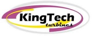 kingtech logo