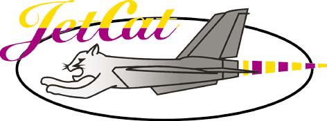 JetCat-logo