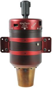 K210-G