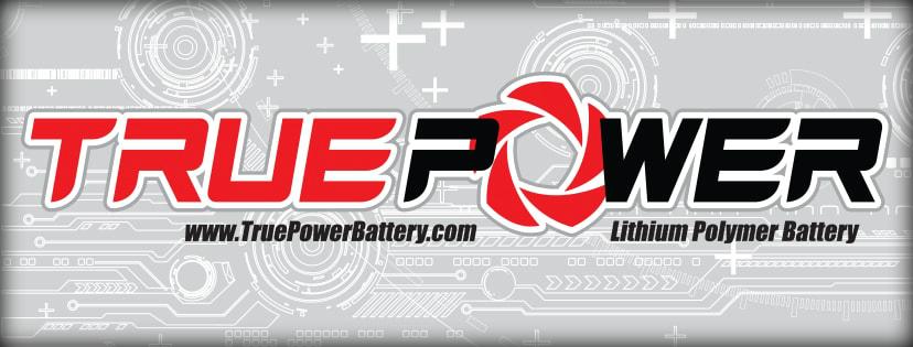 TruePower