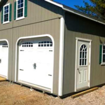 HP-Featured-Garage