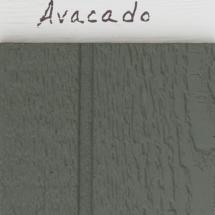 Paint-Avacado