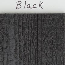 Paint-Black