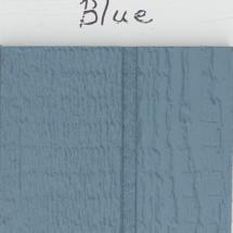 Paint-Blue