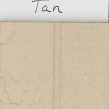 Paint-Tan