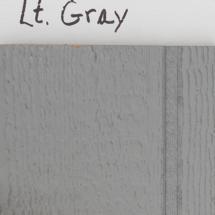 Paint-light Gray