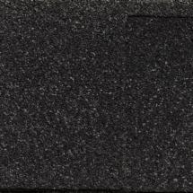 Shingle-Dual Black