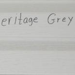 Vinyl-Heritage Gray