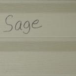 Vinyl-Sage