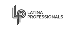 latina-professionals-logo