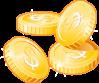 https://secureservercdn.net/198.71.233.230/8vr.1a9.myftpupload.com/wp-content/uploads/2021/10/coins-vector-clipart-4-e1634406287780.png?time=1634579953