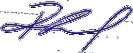 https://secureservercdn.net/198.71.233.230/8vr.1a9.myftpupload.com/wp-content/uploads/2021/10/signature.png?time=1634579953