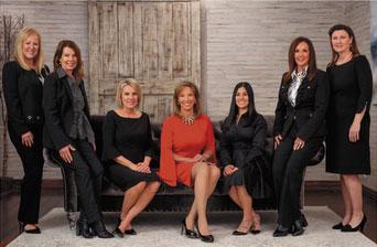The Lori Vaden Group