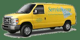 Chicago Water Damage Restoration Company