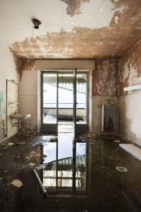 Water-Damage-Chicago-200x300