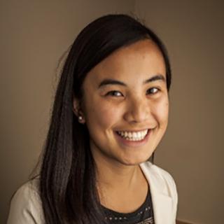 Ariana Nguyen
