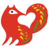 Foxglove Gardening Logo