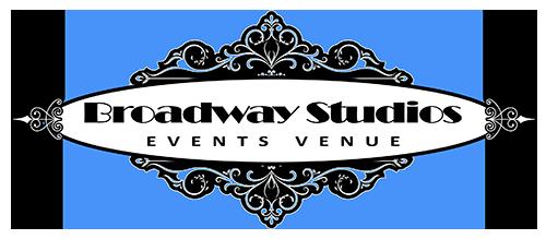 Broadway Studios web 500