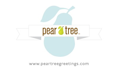 PearTreeGreetings-Logo