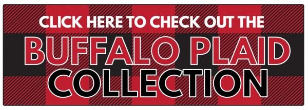 buy the Buffalo Plaid Collection