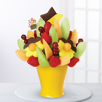edible arrangements 2
