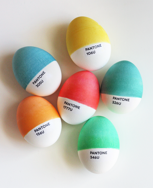 eggs 17