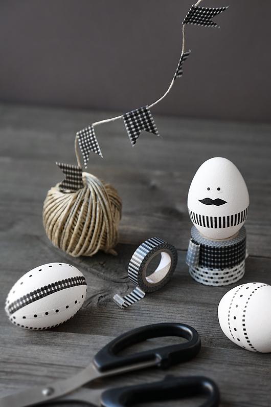 eggs 18