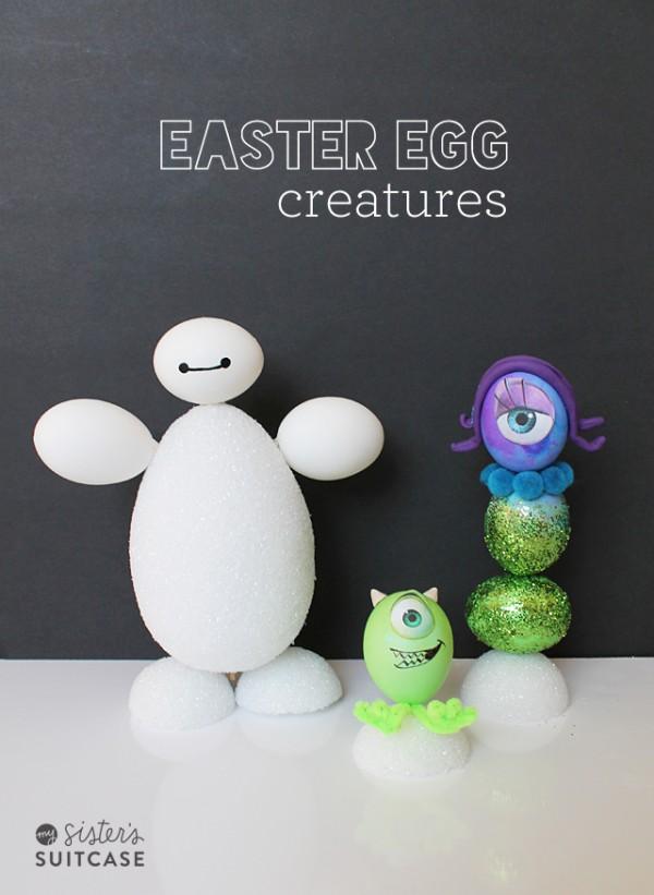 eggs 4