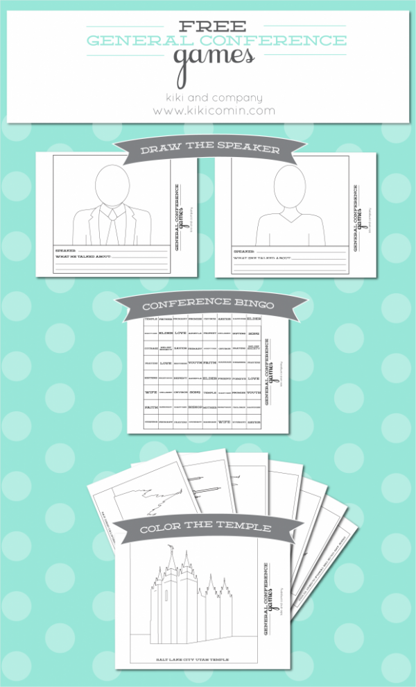 free-general-conference-printable-games.-make-listening-to-general-conference-fun-for-your-kids-621x1024