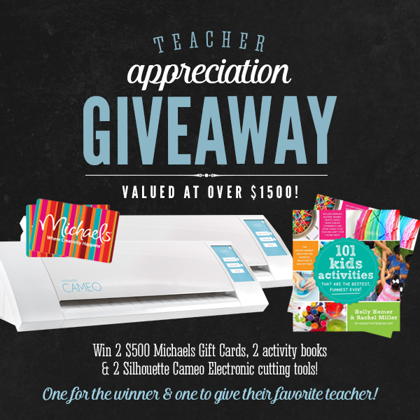 teacher_giveaway_2015 (1)