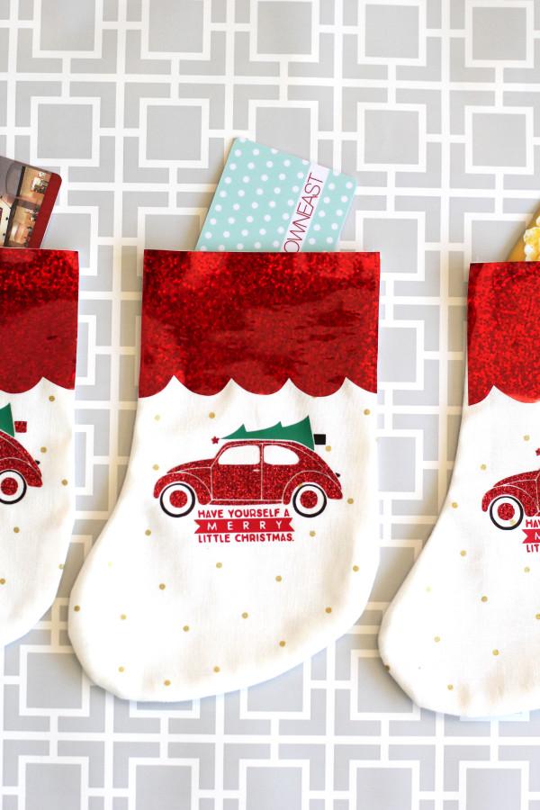 stocking-car 5