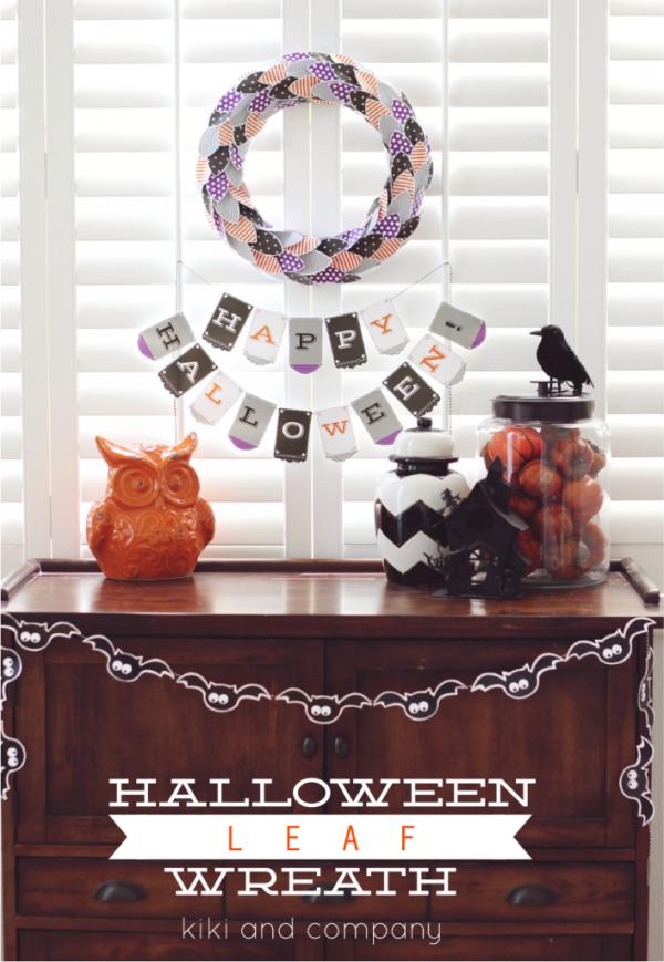 halloween-leaf-wreath-from-kiki-and-company-707x1024