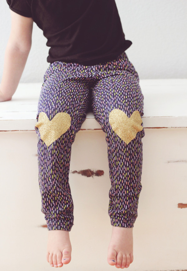 diy-vinyl-knee-patches-with-expressions-vinyl-love-this