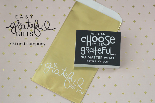 easy-grateful-gifts