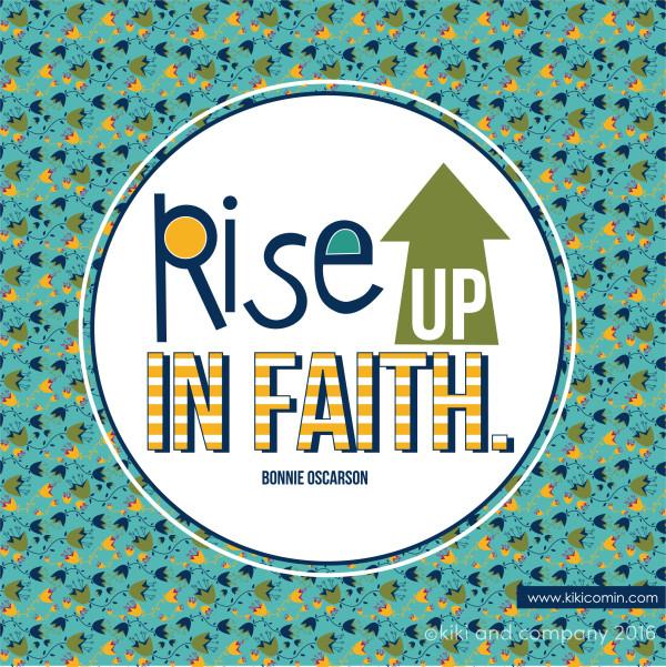 rise-up-in-faith