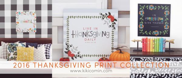 2016-thanksgiving-print-collection-at-kiki-and-company