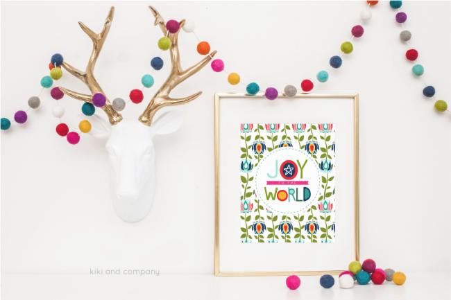 free-joy-to-the-world-print-by-kiki-and-company