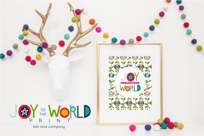 free-joy-to-the-world-print-from-kiki-and-company-cute