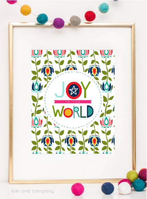 free-joy-to-the-world-print-from-kiki-and-company-love
